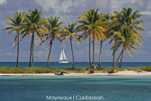 Gay sailing cruises Martinique St Vincent St Lucia Grenadines