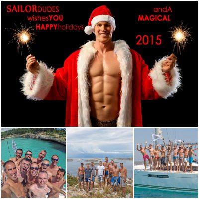 Merry X-Mas 2014