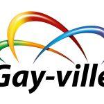 gay ville