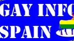 gay info spain