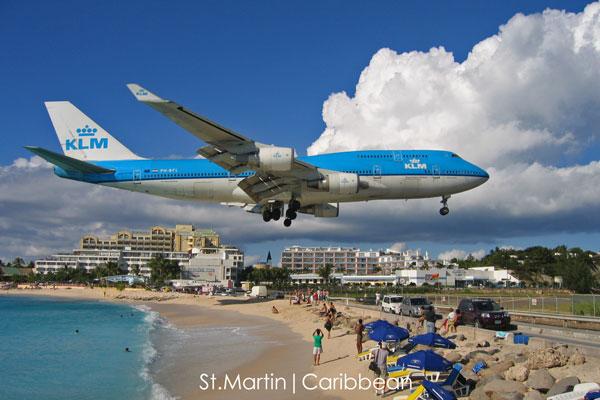 Gay sailing cruises Saint Martin Sint Maarten