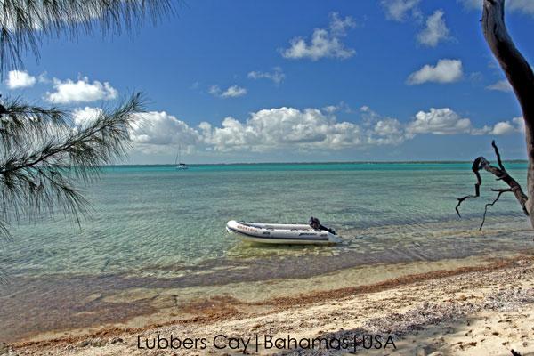 Gay sailing cruises Bahamas
