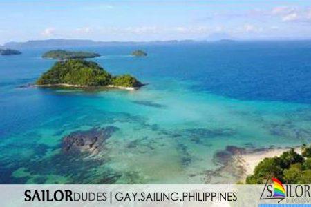 Philippines gay beach